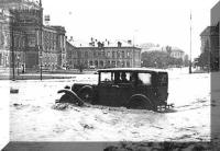 poplava-auto