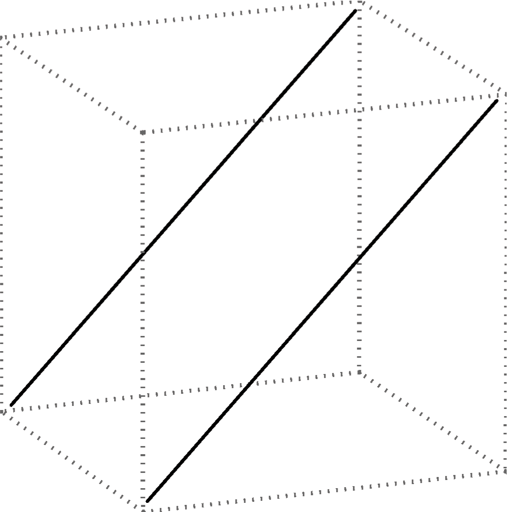 worksheet Parallel Lines And Planes Worksheet transformacije ravnine geogebra dynamic worksheet parallel lines