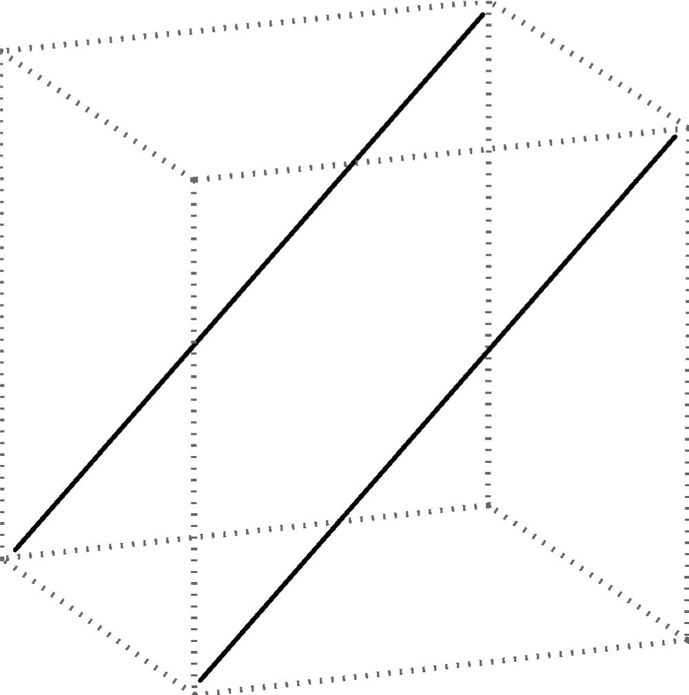 Workbooks parallel perpendicular and intersecting lines worksheets : Transformacije ravnine - GeoGebra Dynamic Worksheet